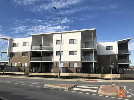 40/2 Delaronde Drive, Success 6164, WA Apartment Photo