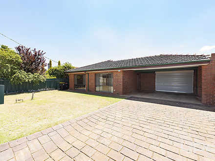 12 Socrates Way, Rockbank 3335, VIC House Photo