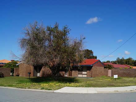 2 Heal Road, Morley 6062, WA House Photo