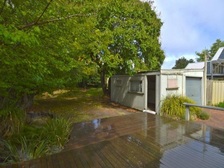 1A James Street, Golden Point 3350, VIC House Photo