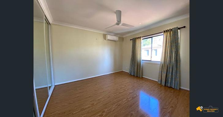 5/80-82 Metella Road, Toongabbie 2146, NSW House Photo