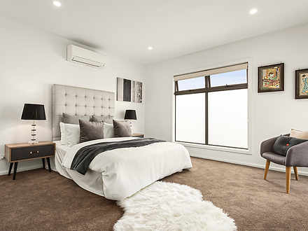 2/8 Third Avenue, Box Hill North 3129, VIC Townhouse Photo