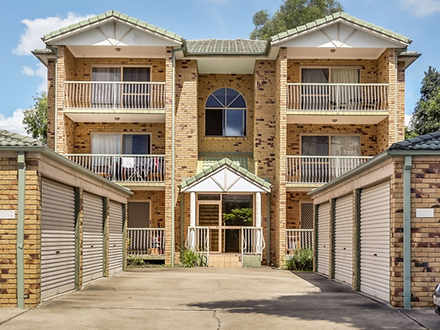 5/74 Norman Drive, Chermside 4032, QLD Unit Photo