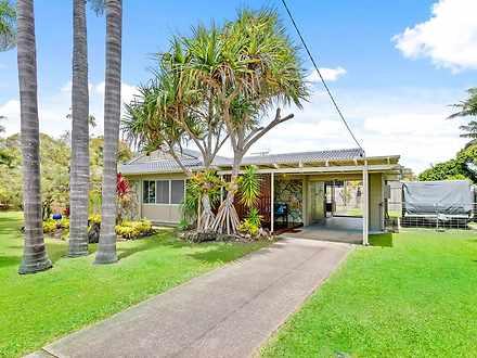 24 Buna Street, Maroochydore 4558, QLD House Photo