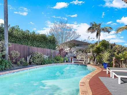 4 Towns Street, Gladesville 2111, NSW House Photo