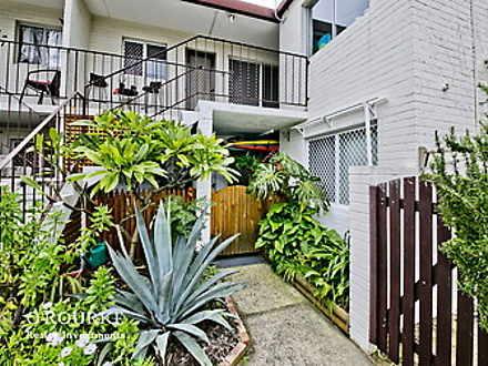 8/66 Hastings Street, Scarborough 6019, WA Apartment Photo