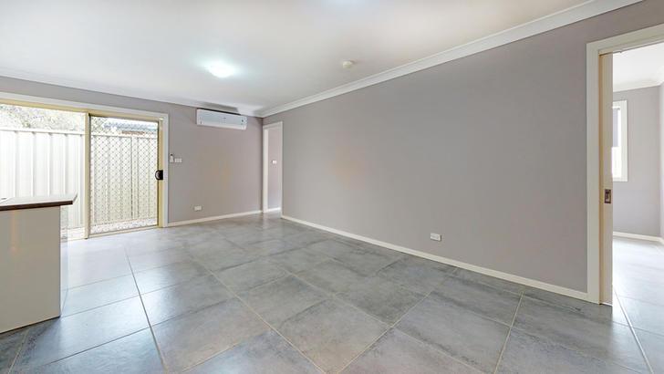 14A Martin Street, Emu Plains 2750, NSW House Photo