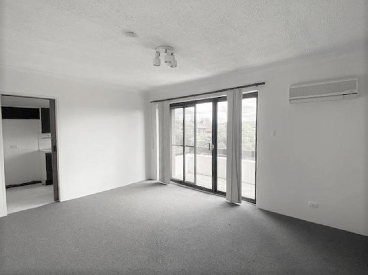 18/2-4A St Georges Road, Penshurst 2222, NSW Apartment Photo