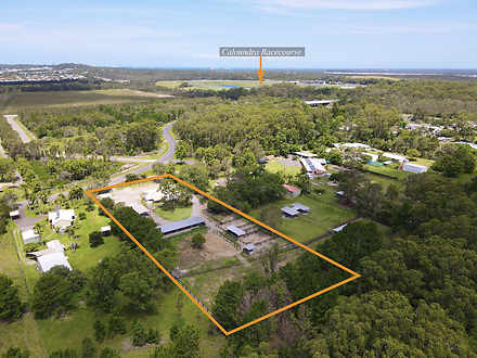 3 Honey Farm Road, Meridan Plains 4551, QLD House Photo