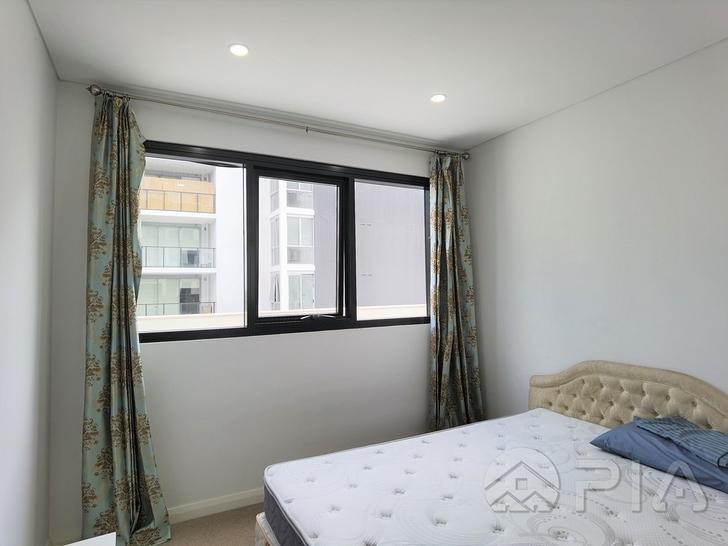 711/196B Stacey Street, Bankstown 2200, NSW Apartment Photo
