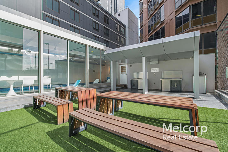 1006/8 Franklin Street, Melbourne 3000, VIC Apartment Photo