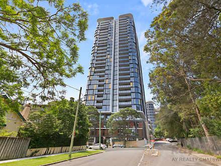 609/1 Marshall Avenue, St Leonards 2065, NSW Unit Photo