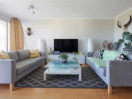 6/72 Stanley Street, Scarborough 6019, WA Apartment Photo
