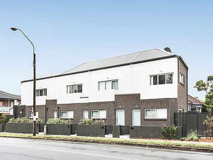 2/344-346 Georges River Road, Croydon Park 2133, NSW Townhouse Photo