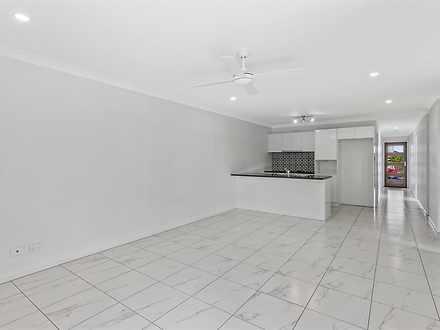 11A Whimbrel Street, Pallara 4110, QLD Duplex_semi Photo