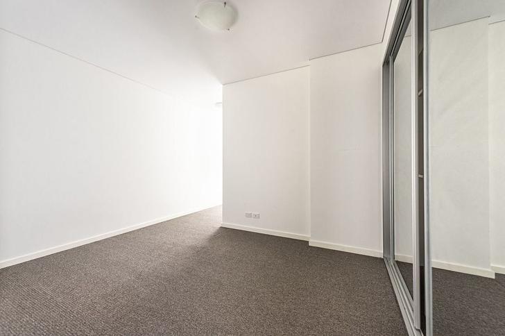 10/4 Browne Parade, Warwick Farm 2170, NSW Apartment Photo