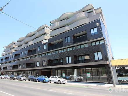 108/191 High Street, Preston 3072, VIC Apartment Photo