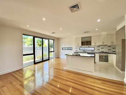 663A Hawthorn Road, Brighton East 3187, VIC Townhouse Photo