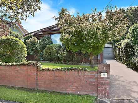 11 Brucedale Avenue, Epping 2121, NSW House Photo