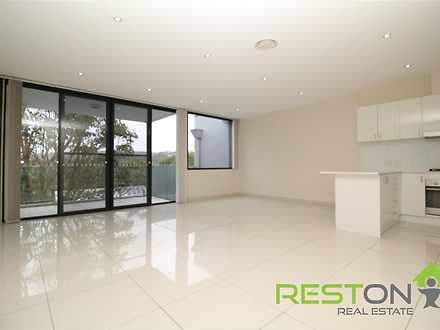 6/178 South Creek Road, Cromer 2099, NSW Apartment Photo