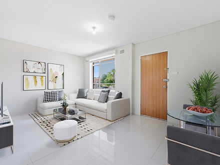 4/253 Queen Street, Concord West 2138, NSW Apartment Photo