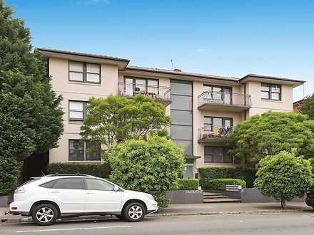 12/33 Frederick Street, Rockdale 2216, NSW Apartment Photo