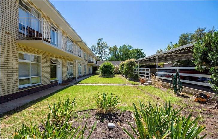 7/23 Davenport Terrace, Hazelwood Park 5066, SA Unit Photo