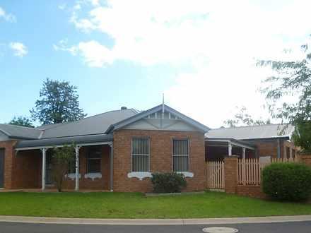 13/18 George Street, Mudgee 2850, NSW Duplex_semi Photo
