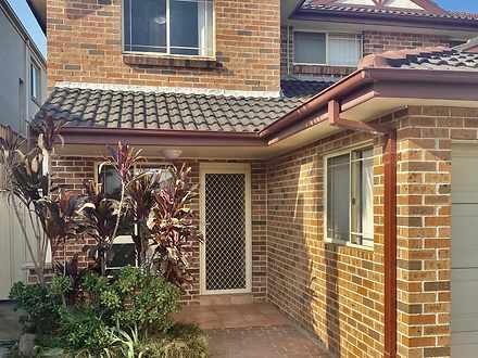51A Eskdale Street, Minchinbury 2770, NSW Duplex_semi Photo