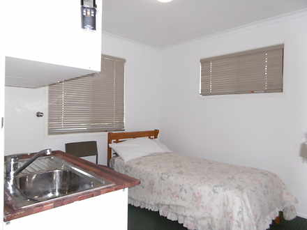 ROOM 8/7 Railway Parade, Caboolture 4510, QLD Unit Photo