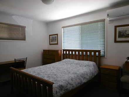 ROOM 9/7 Railway Parade, Caboolture 4510, QLD Unit Photo