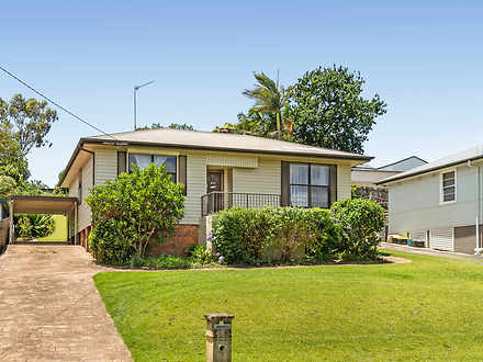 62 Maynes Parade, Unanderra 2526, NSW House Photo