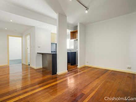 14/400 Barkly Street, Elwood 3184, VIC Apartment Photo