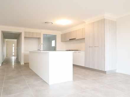 10B Warrigal Street, Gregory Hills 2557, NSW House Photo