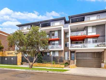 44/18-22A Hope Street, Rosehill 2142, NSW Apartment Photo