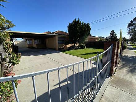 19 Amelia Avenue, Deer Park 3023, VIC House Photo