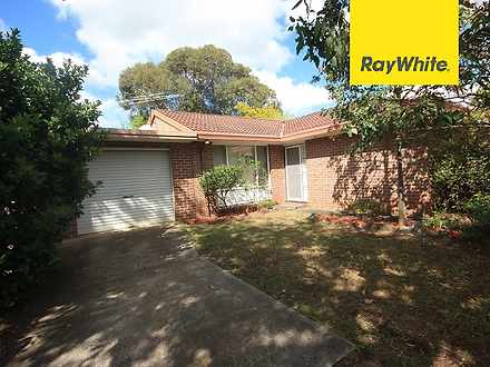60 Potoroo Avenue, St Helens Park 2560, NSW House Photo