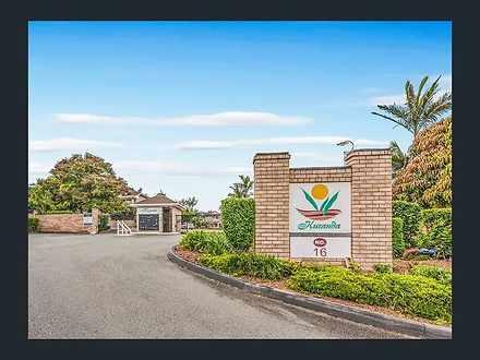 16 Arcadia St Street, Eight Mile Plains 4113, QLD Townhouse Photo