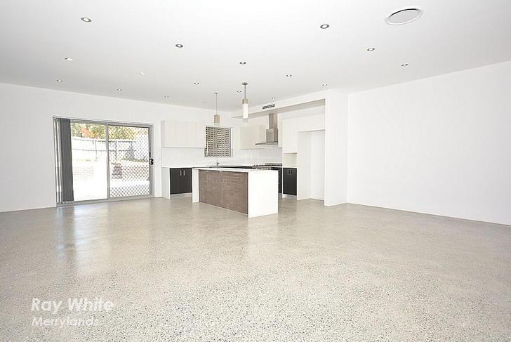 2/29 Chelmsford Road, South Wentworthville 2145, NSW Duplex_semi Photo