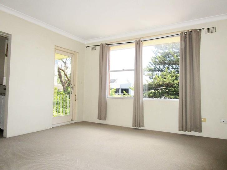 11/66A Prince Street, Mosman 2088, NSW Apartment Photo