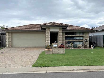 28 Fred Pham Crescent, Doolandella 4077, QLD House Photo