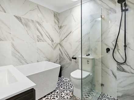 39bc213599da1d1bcf557af1 14550 bathroom 1612999029 thumbnail