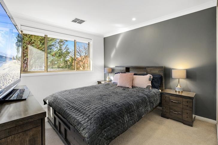2/5 Chelmsford Avenue, Naremburn 2065, NSW Townhouse Photo