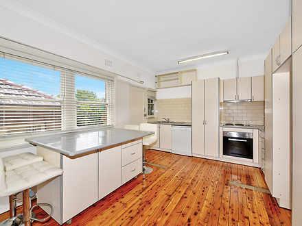 3/101 Milton Street, Ashfield 2131, NSW Apartment Photo