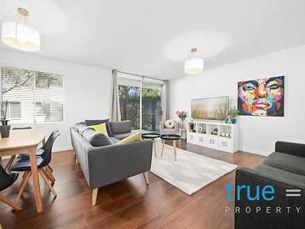 12/2 Corby Avenue, Concord 2137, NSW Apartment Photo