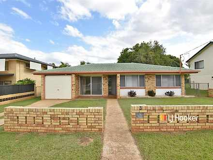 3 Baines Street, Kallangur 4503, QLD House Photo