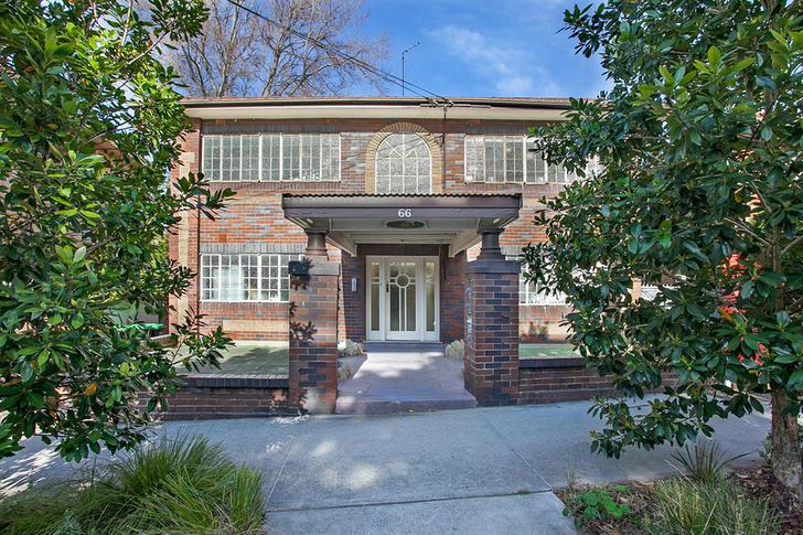 1/66 Ewart Street, Marrickville 2204, NSW Apartment Photo