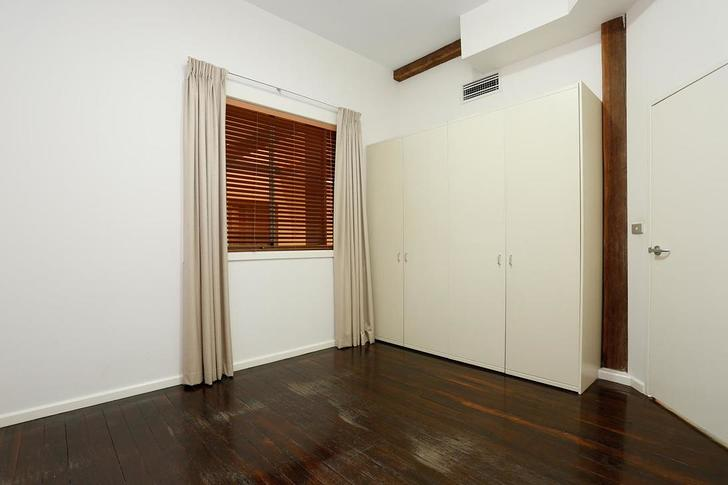 405/243 Pyrmont Street, Pyrmont 2009, NSW Apartment Photo