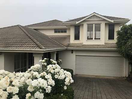 2 Triumph Court, Highton 3216, VIC House Photo