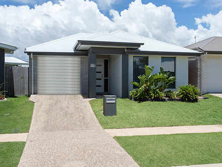 62 Bells Reach Drive, Caloundra West 4551, QLD House Photo